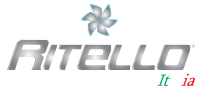Ritello Italia Logo