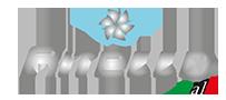 Ritello Italia Logo